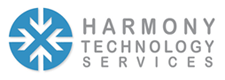 harmony-technology-logo