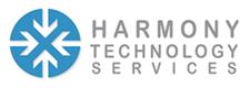 harmony-technology-logo